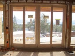 aluminum clad wood refers to wood frame windows with external aluminum applied or clad to provide a thermally efficient low maintenance long lasting - Wood Frame Windows