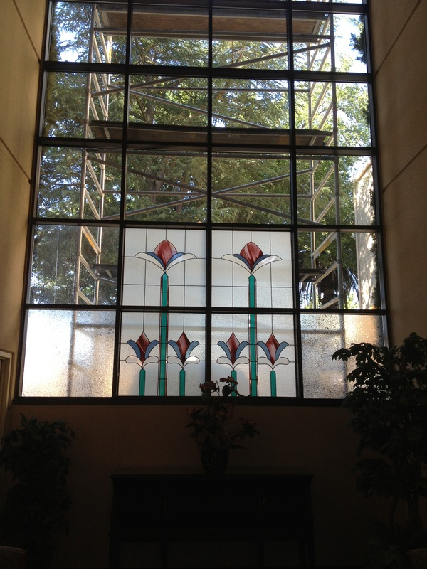 Glass, Screen and Wire Mesh - SMCCO, Inc. dbaCampbell Window and ...